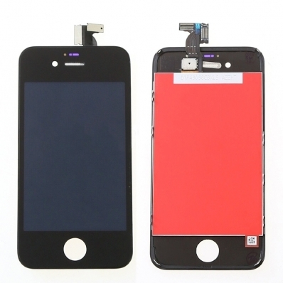 iPhone 4 / 4S Display