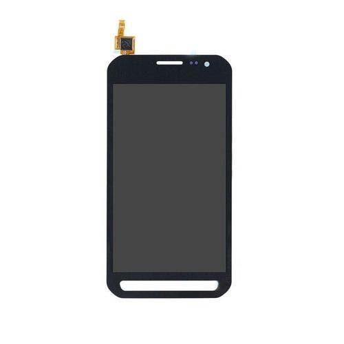 Samsung xCover 3 389F VE Touch